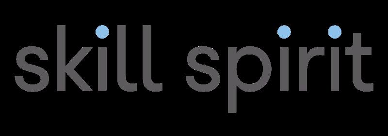 Skill Spirit